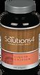 S4_300cc_label_LiquidCalcium_cmyk.png