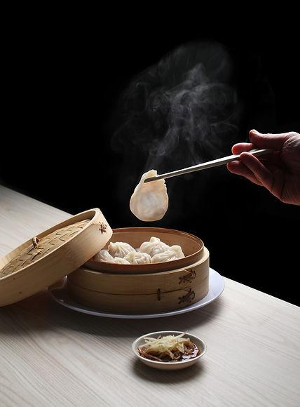Jing Hua Xiao Chi - Xiao Long Bao 2.jpg