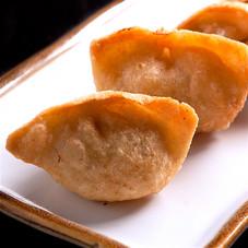 Jing Hua Palais_fried dumplings のコピー.jpg