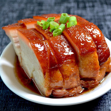 Braised Pork Belly のコピー.jpg
