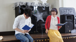 大木湖南さんとannasekaiさん2