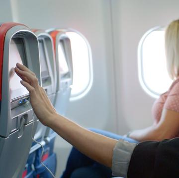 Delta safety procedures video (DP)