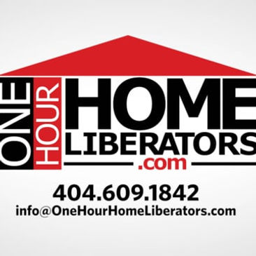 Home Liberators
