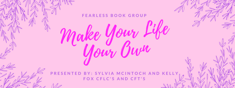 fEARLESS bOOK GROUP.png