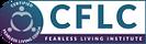 CFLC_200w.png