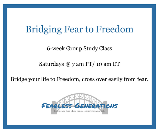 Bridging Fear to Freedom (4).png