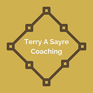 Terry A. Sayre Coaching (2).png