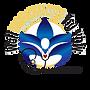 Lotus-logo-for-shirts-2-768x768.png