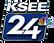 KSEE24-logo-300x238.png
