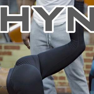 Shyne Profile Series