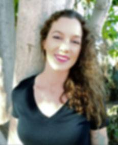 Lauren Burnham, BSc, CMT