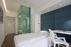 001_hotel_gollner