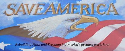 SaveAmerica.jpg