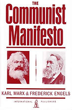 communist manifesto_cover.jpg