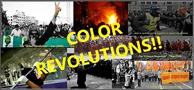 COLOR REVOLUTIONS.png