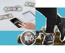 pexels-monstera-slave to taxes.jpg