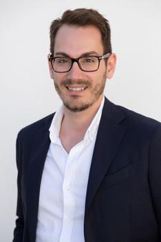 Marco Russo Architetto SUPSI/OTIA/REG B