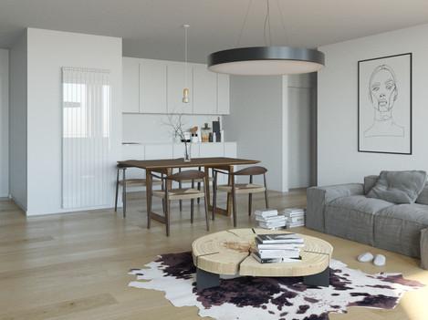 appartamento 2_v2.jpg