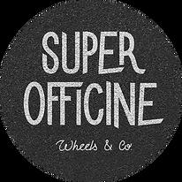 SUPER OFFICINE LUGANO LOGO 03.png