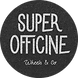 SUPER OFFICINE LUGANO LOGO 03.png