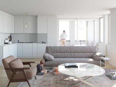 appartamento 1_v2.jpg