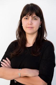 Lara Casella Architetto SUPSI