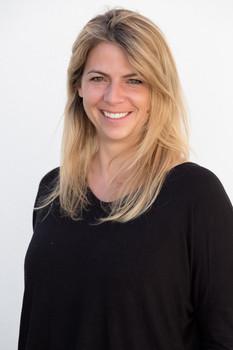 Fabiana Cortesi Architetto SUPSI