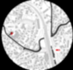 Planimetria - Copia.png