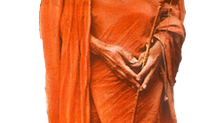 விஷ்ணுமாயா எதிர்கொண்ட மற்றுமொரு குருபூஜை அற்புதம்