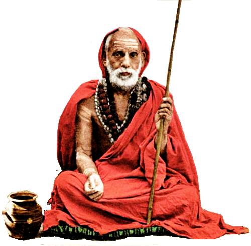 என் வாழ்வில் மஹாபெரியவா -026