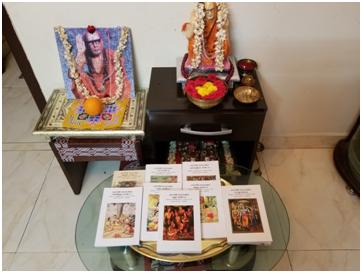 என் வாழ்வில் மஹாபெரியவா -063