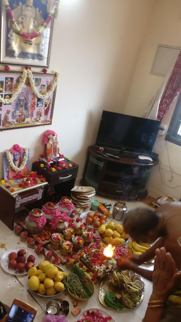 என் வாழ்வில் மஹாபெரியவா -062