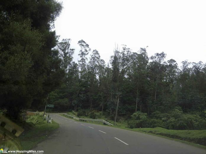 என் வாழ்வில் மஹாபெரியவா-088