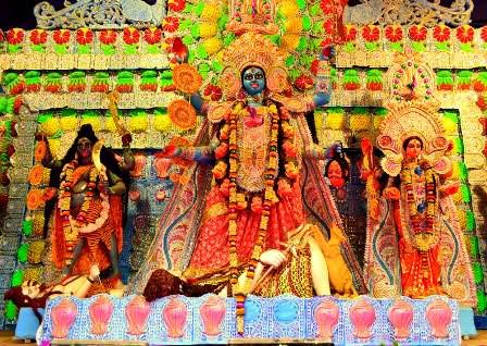 மஹாபெரியவாளின் அற்புத சாரல்கள்-049
