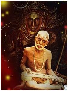 என் வாழ்வில் மஹாபெரியவா -061
