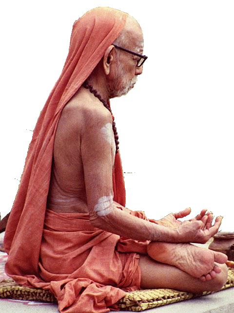 என் வாழ்வில் மஹாபெரியவா -033 சிறப்பு பதிவு
