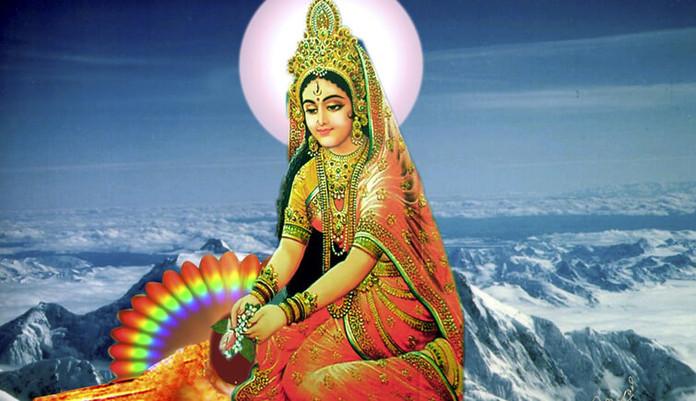 பெரியவா பார்வையில்-012 கர்ணனும் தர்மமும்