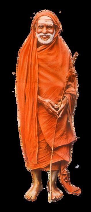 Guru Pooja Experience by Sow Vyjayanthi Chennai | Periyavaarul