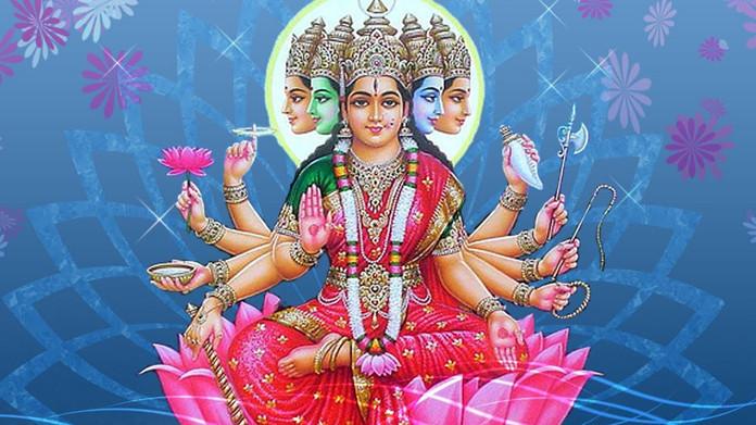 மஹாபெரியவா பார்வையில் காயத்ரி மந்திரத்தின் மஹிமைகள்