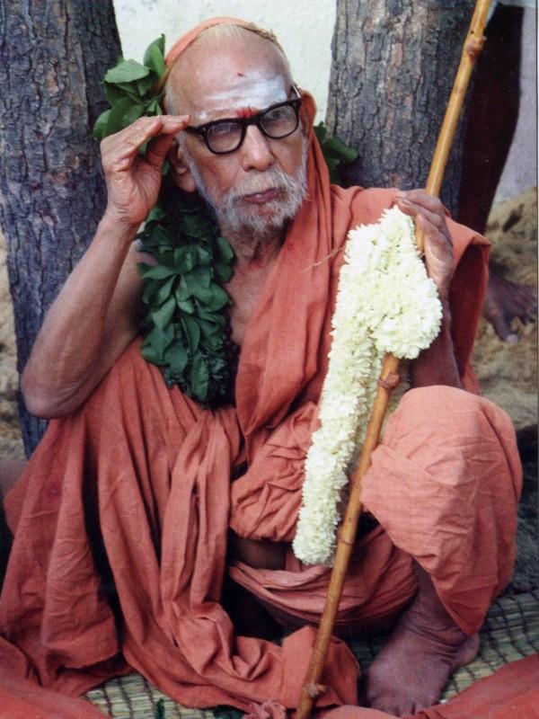 ஸ்ரீகுரு கவிதை