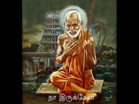 Devotee's Experience on Mahaperiyava Guru Pooja- Mrs.Vijaya
