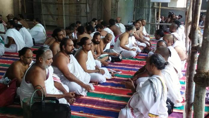 என் வாழ்வில் மஹாபெரியவா-087