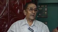 பக்தர்கள் வாழ்வில் மஹாபெரியவா-001-ஸ்ரீ ராமதுரை ஐயர் மாமா