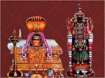 இந்து மதம் ஒரு வாழும் முறை -012