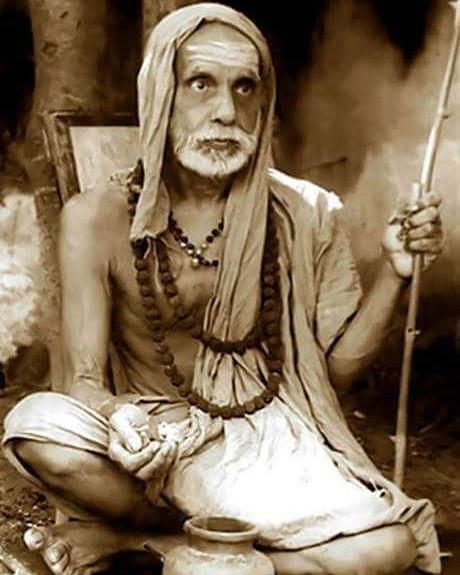 என் வாழ்வில் மஹாபெரியவா -035