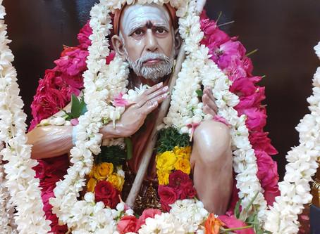 பக்தர்கள் வாழ்வில் மஹாபெரியவா-028 - ஹூப்ளி ஸ்ரீ ராமஸ்வாமி மாமா