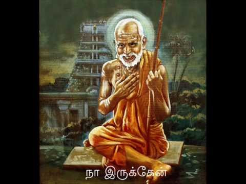 பக்தர்கள் வாழ்வில் மஹாபெரியவா-041