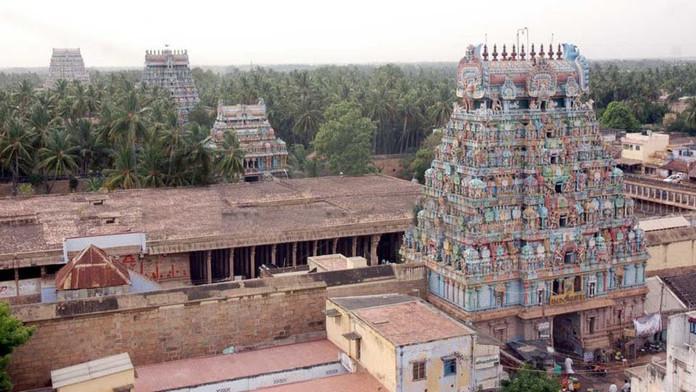 பக்தர்கள் வாழ்வில் மஹாபெரியவா-024 -லக்ஷ்மணன் மாமா