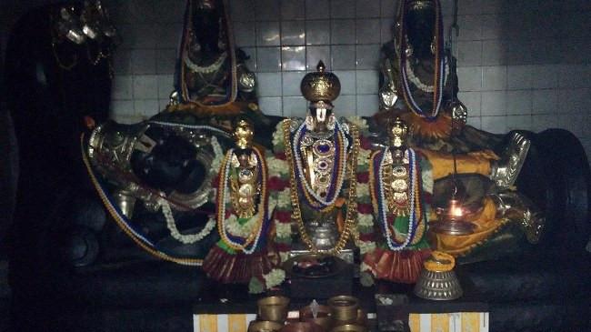திவ்ய தேச திருத்தலம் திருஇந்தளூர்-மாயவரம்