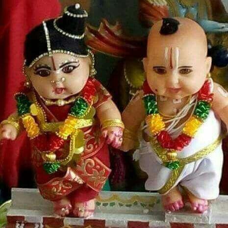 Sangamam Matrimonial proposal form